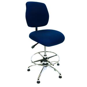 1010443-Blue-DLX-ESD-ChairHigh