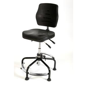 3010013-S-Deluxe-Industrial-Chair