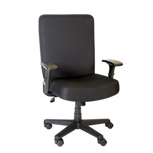 3010016_P_Big_Man_Exec_Chair