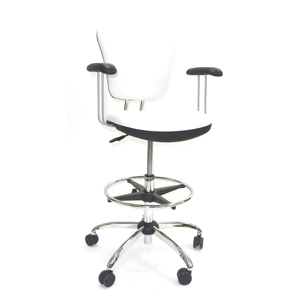 1010296_Lab_Chair_Counter_Height