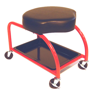 1010299 Mechanics Stool