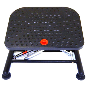 1010382_Footrest_Pnuematic_up
