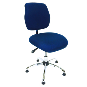 1010431-Blue-DLX-ESDChairLowHeight