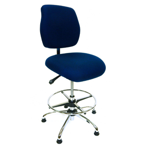1010432-Blue-DLX-ESD-ChairMedium