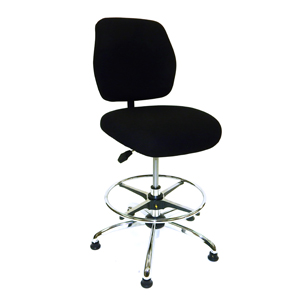1010446-BlackEconomy-ESD-ChairMedium