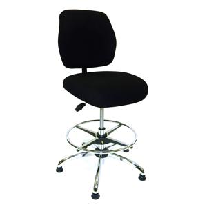 1010447-Black-Economy-ESD-ChairHigh