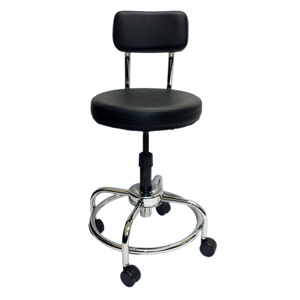 3010011_P_Chrome_Lab_Stool_Mechanical_Lift