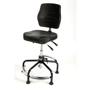 3010013-S-Deluxe-Industrial-Chair