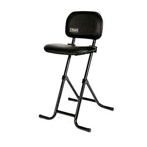 Folding Sit Stand Stool 3010004 Shopsol
