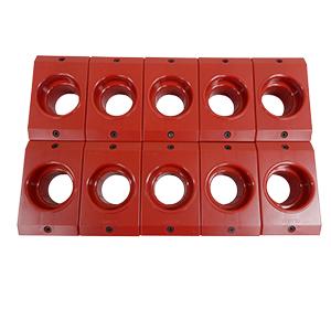 1010076M CNC HSK-63 Tool Holder 10 pack for website